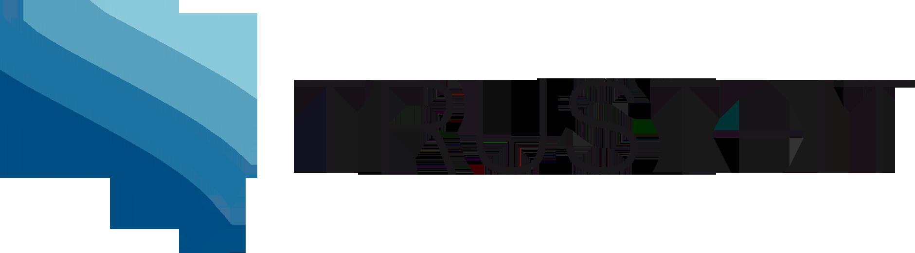 Trust-IT